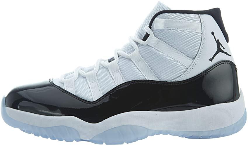 chaussure nike air jordan 11