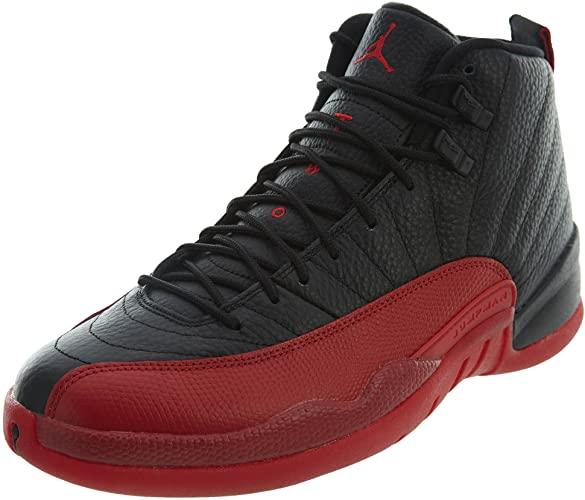 chaussure nike air jordan 12