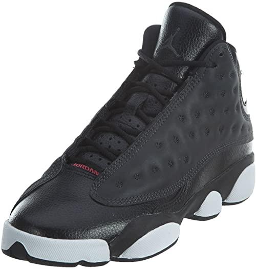chaussure nike air jordan 13