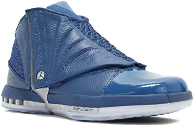 chaussure nike air jordan 16