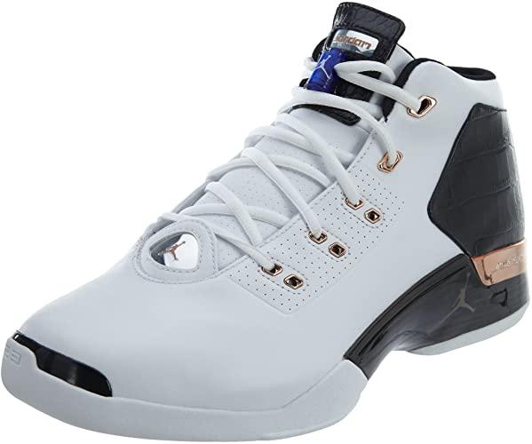 chaussure nike air jordan 17