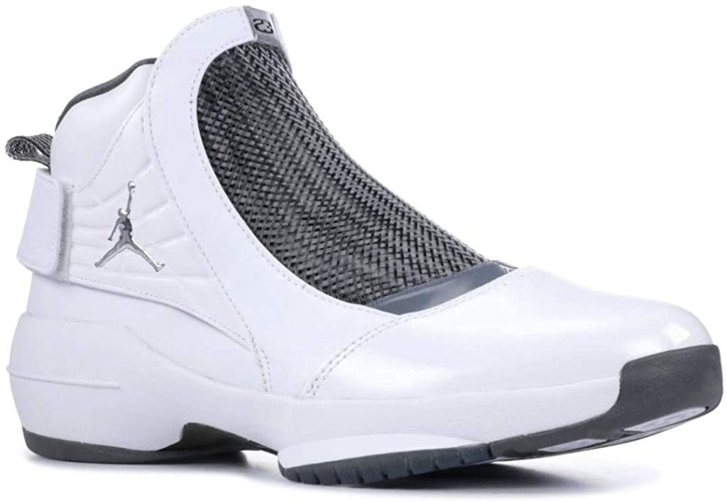 chaussure nike air jordan 19