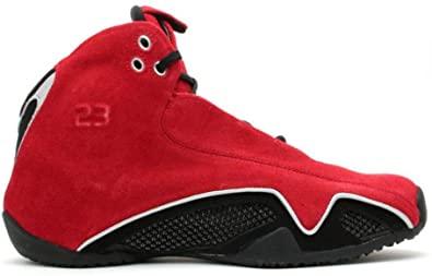 chaussure nike air jordan 21