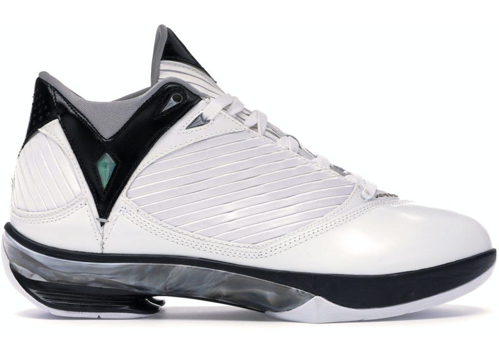chaussure nike air jordan 24