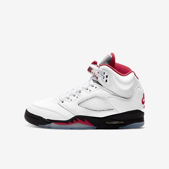 chaussure nike air jordan 5