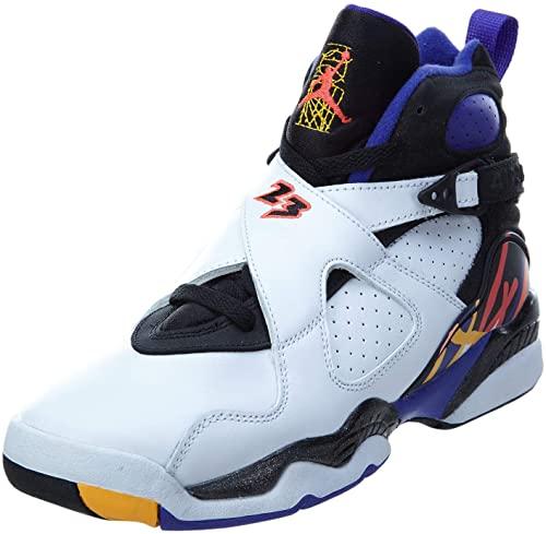 chaussure nike air jordan 8
