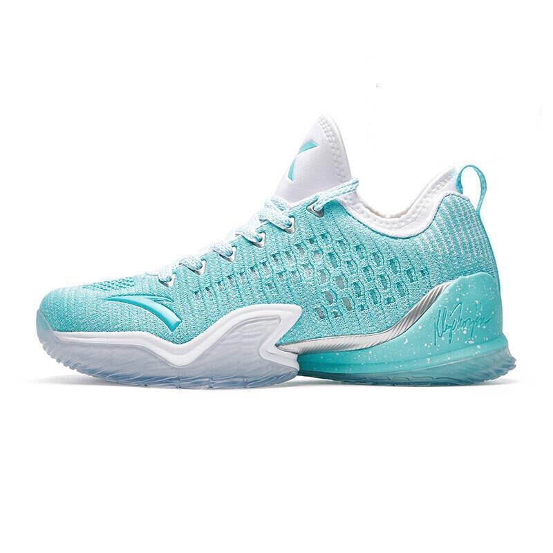 chaussure basket anta KT3 klay thompson