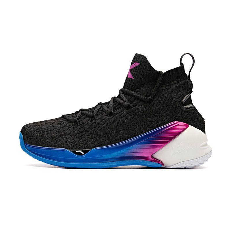 chaussure basket anta KT4 klay thompson