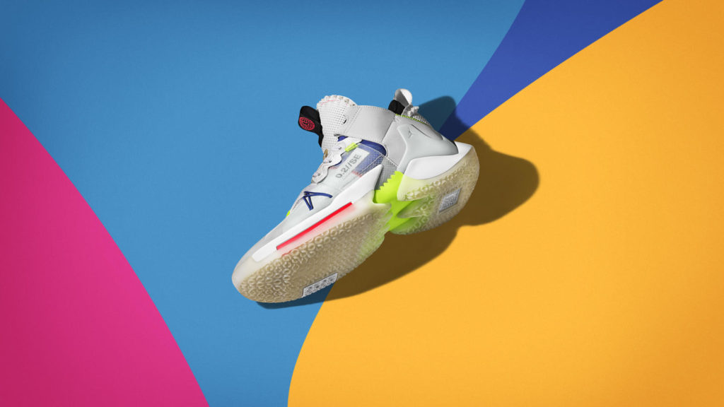 nike why not 2.0