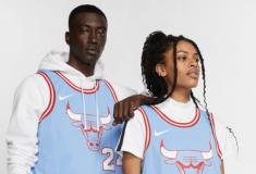 Image de l'article Nike dévoile l'édition