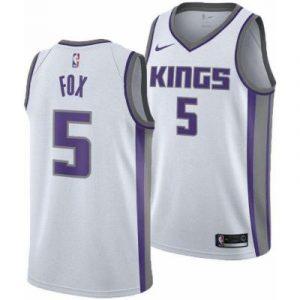 Association Edition du Sacramento Kings