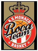 Association Sportive de Monaco