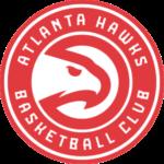 Actualité du club Atlanta Hawks