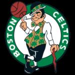 Actualité du club Boston Celtics