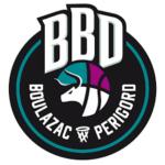 Actualité du club Boulazac Basket Dordogne