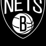 Actualité du club Brooklyn Nets