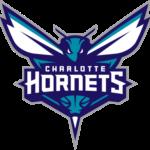 Actualité du club Charlotte Hornets