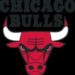 Actualité du club Chicago Bulls