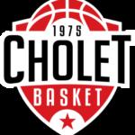 Actualité du club Cholet Basket