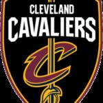 Actualité du club Cleveland Cavaliers