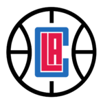 Actualité du club Los Angeles Clippers