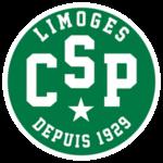 Actualité du club Limoges CSP