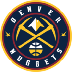 Actualité du club Denver Nuggets
