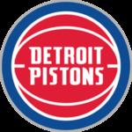 Actualité du club Detroit Pistons