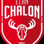 Actualité du club Elan sportif Chalonnais