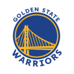 Actualité du club Golden State Warriors
