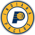 Actualité du club Indiana Pacers