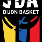 Actualité du club Jeanne d'Arc Dijon Basket