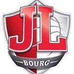 Actualité du club Jeunesse Laïque de Bourg Basket