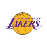 Actualité du club Los Angeles Lakers