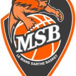 Actualité du club MSB Le Mans