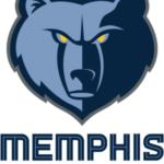 Actualité du club Memphis Grizzlies