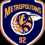 Actualité du club Métropolitans 92 / Boulogne-Levallois