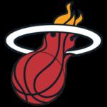 Actualité du club Miami Heat