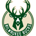 Actualité du club Milwaukee Bucks