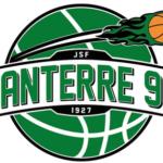Actualité du club Nanterre 92