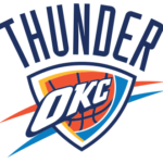 Actualité du club Oklahoma City Thunder
