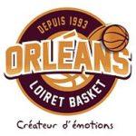 Actualité du club Orléans Loiret Basket