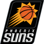 Actualité du club Phoenix Suns