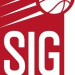 Actualité du club SIG Strasbourg