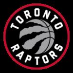 Actualité du club Toronto Raptors