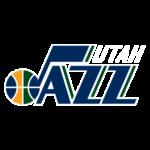 Actualité du club Utah Jazz