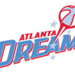Actualité du club Atlanta Dream