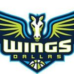 Actualité du club Dallas Wings