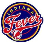 Actualité du club Indiana Fever