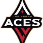 Actualité du club Las Vegas Aces